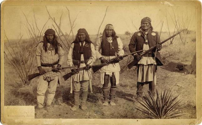 tuppers plains hindu single men Men's pants men's trousers (side button)  plains indian dress girls indian dress  shooter's single strap saddle bag spur leathers.